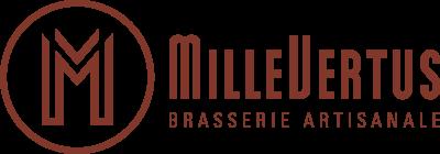 Brasserie Millevertus