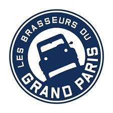 Brasserie du grand Paris (BGP)