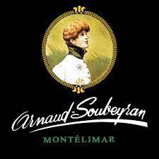 Arnaud Soubeyran