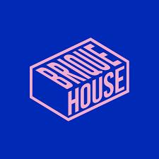 BRIQUE HOUSE