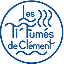 Ti'Fumé de Clément