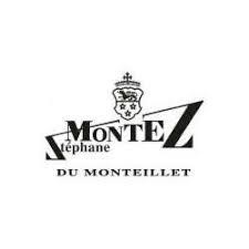 Domaine Montez