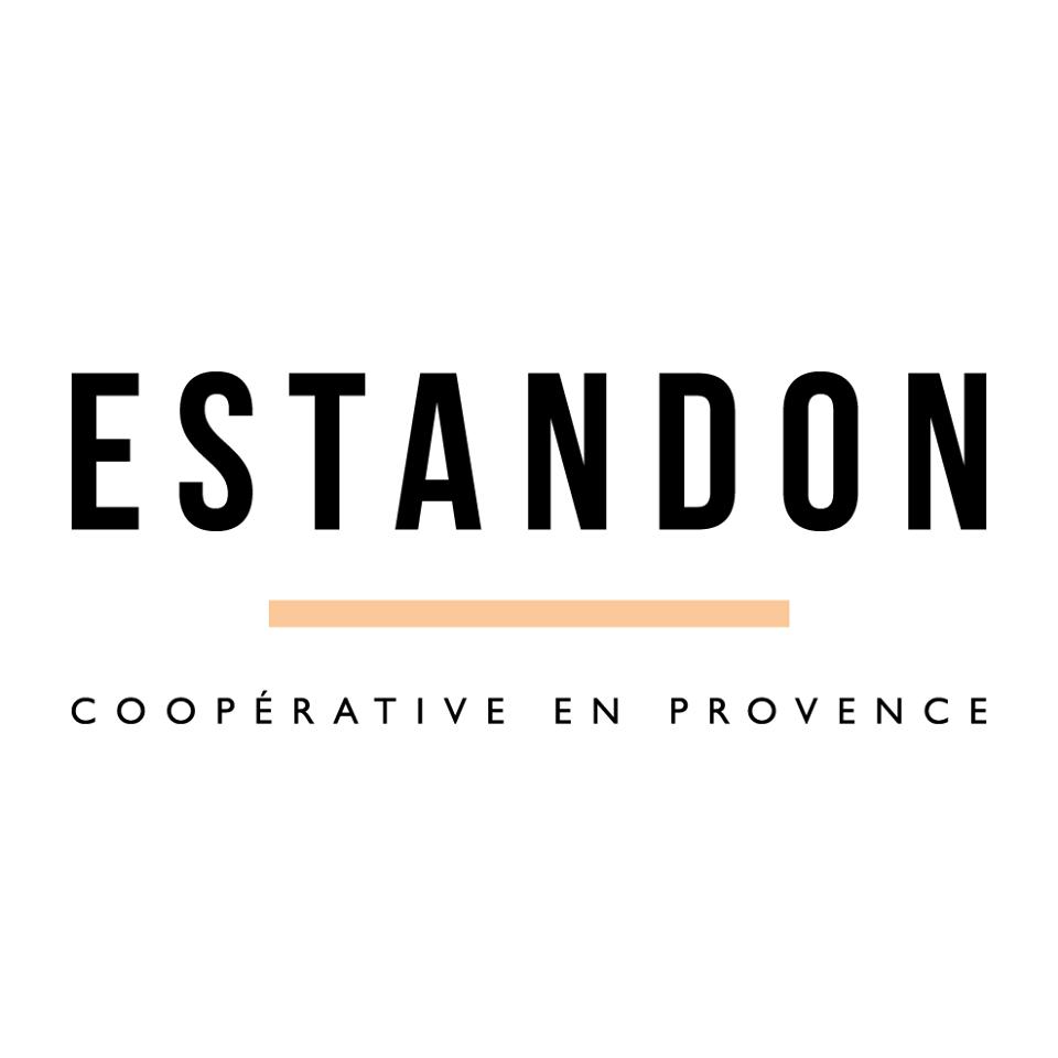 ESTANDON